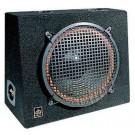 GŁOŚNIK BOOM BOX + WZMACNIACZ DBS - 1008A 1