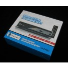 TUNER CYFROWY DVB-T HD CABLETECH  0083 1