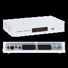 TUNER CYFROWY DVB-T  SAGEM ITAD 83SD 1