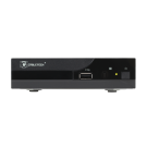 TUNER CYFROWY DVB-T HD CABLETECH 0187 1