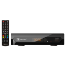 TUNER CYFROWY DVB-T MPEG-4 HD 0194 1