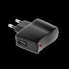 ŁADOWARKA USB SIECIOWA 1A 5V 1