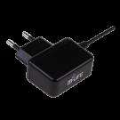 ŁADOWARKA USB SIECIOWA 0,8A 5V MICRO USB 1