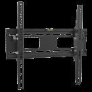 UCHWYT DO TV LCD PLASMA DO 75kg 0185 BLACK 1