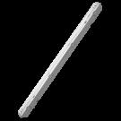 Oprawa Hermetyczna IP65 x 2 Świetlówka LED 120cm,  1