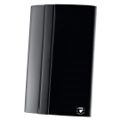 ANTENA TV POKOJOWA  DVB-T Cabletech model ANT0517 1