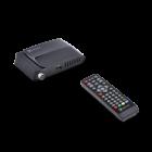 TUNER MINI CYFROWY DVB-T HD CABLETECH  0088