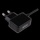 ŁADOWARKA USB SIECIOWA 0,8A 5V MICRO USB